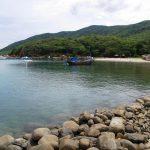 Tour Vinpearl Nha Trang 3N2Đ - Đảo Hòn Tre
