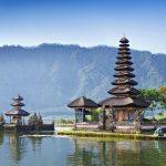 Du Lịch Indonesia Jakarta Thành Phố Của Sự Đối Lập