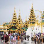 Du Lịch Bangkok Thái Lan
