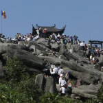 Tour du lịch Ninh Bình - Hạ Long - Yên Tử