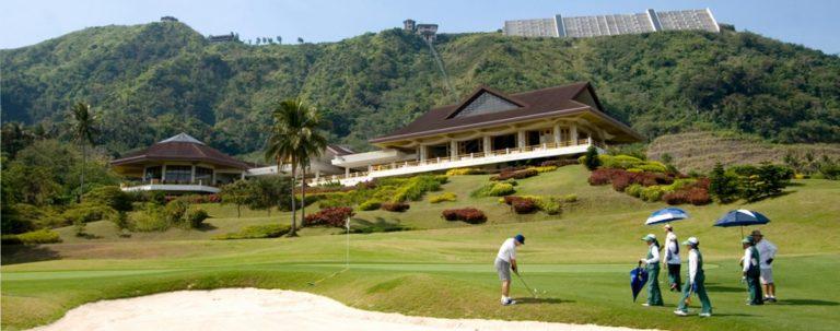 Du Lịch Philippines Khám phá Pháo đài Fort Santiago Manila