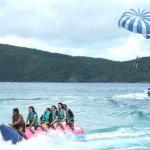 Tour Thái Lan 5N4Đ Khởi Hành Từ HCM