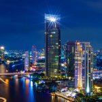 Khám phá thủ đô Bangkok nhộn nhịp – Focus Asia Travel