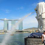 Hồ Chí Minh - Singapore 4 ngày ( Full days)