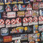 Những luật cấm ở Singapore không phải ai cũng biết