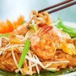 Món Ngon Thái Lan – Nếu chưa ăn xem như chưa tới Thái Lan