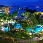 Du lịch Singapore - Sentosa Combo tiết kiệm 3N2Đ