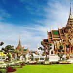 Tour Thái 5N4đ