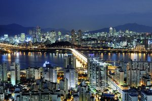 Kinh nghiệm đi du lịch Hàn Quốc giá rẻ