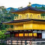 Kyoto – Những điểm đến thú vị nơi cố đô Nhật Bản