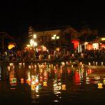 Tour Đà Nẵng Hội An 4N3Đ