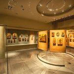 Du lịch Hy Lạp 9N8Đ - Bảo tàng Byzabtube