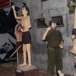 Khám phá Côn Đảo - Bảo tàng Côn Đảo