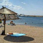 Du lịch Hy Lạp 9N8Đ - Bờ biển Glyfada