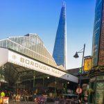 Địa chỉ ăn uống ngon, rẻ nên đến khi du lịch London