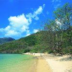 Du lịch Côn Đảo – Một trong những hòn đảo hoang sơ nhất hành tinh