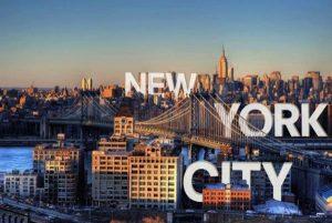 Du Lịch New York - Cẩm Nang Từ A tới Z: Đi Đâu, Ở Đâu, Ăn Gì, Mua Gì?