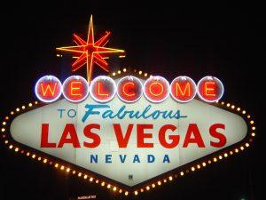 Khám Phá Las Vegas - Thiên đường giải trí của Mỹ