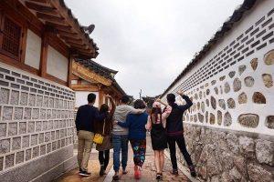 Những Điều Thú Vị Ở Seoul, Không Nên Bỏ Lỡ