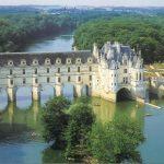 7 lâu đài nhất định phải ngắm khi đến du lịch Pháp