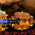 Tour Du Lịch Mỹ 7 Ngày: Los Angeles - Las Vegas