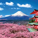 Cẩm nang du lich Nhật Bản bỏ túi