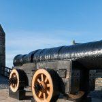 Hành trình du lịch Anh - Scotland 10N9Đ - Mon Megs