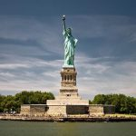 Tour Du Lịch Mỹ Khởi Hành Từ Hồ Chí Minh