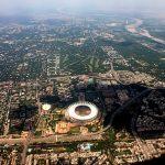 Kinh Nghiệm Du Lịch New Delhi – Thành Phố Của Sự Bất Ngờ