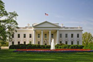 Những Địa Điểm Du Lịch Ở Washington D.C Không Thể Bỏ Qua