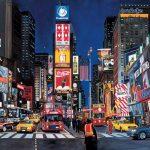 Tour Du Lịch Mỹ Bờ Đông: NewYork - Washington D.C - Boston - Philadelphia