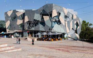 Kinh Nghiệm Du Lịch Melbourne - Thành Phố Đáng Sống Nhất Thế Giới