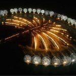 Tour Dubai Khởi Hành Từ Hồ Chí Minh 5N4Đ Hấp Dẫn