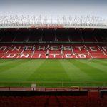 Hành trình du lịch Anh - Scotland 10N9Đ - Sân vận động Old Trafford