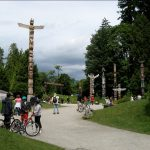 Tour Du Lịch Canada Dài Ngày