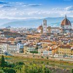 Kinh nghiệm du lịch Florence đầy đủ thông tin nhất