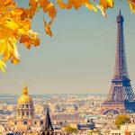 Một vài bí quyết giúp du lịch Paris giá rẻ