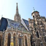 Hành trình 12 ngày khám phá Đông Âu - Thánh đường St. Stephen