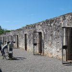 Khám phá Côn Đảo - Trại giam Phú Sơn
