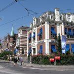Hành trình du ngoạn châu Âu 9N8Đ - Trung tâm Coster Diamonds
