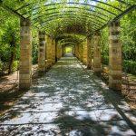 Du lịch Hy Lạp 9N8Đ - Vườn quốc gia Athens