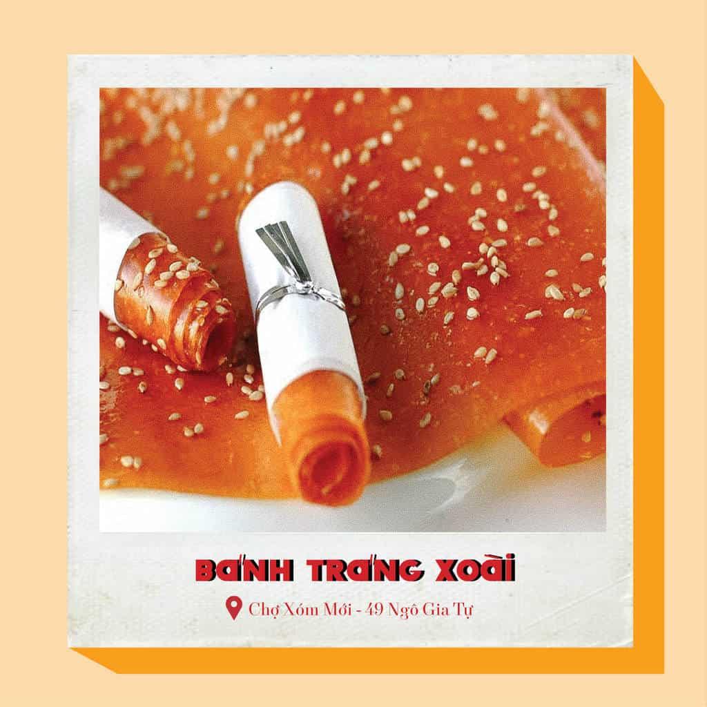 Tổng Hợp Những Món Ăn Ngon Tại Nha Trang
