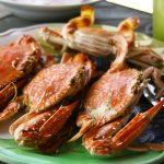 Những món ngon Phú Quốc nổi tiếng nhất định phải thử