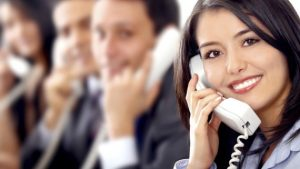Tuyển nhân viên bán tour Outbound - Mức lương 7 – 10 triệu tại Hà Nội