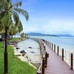 Tour Vinpearl Nha Trang