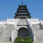 Du lịch Hàn Quốc 5 ngày 4 đêm