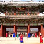 Tour Hàn Quốc 5 ngày 4 đêm