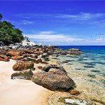 Du lịch Côn Đảo: khám phá những điều độc đáo không đâu có