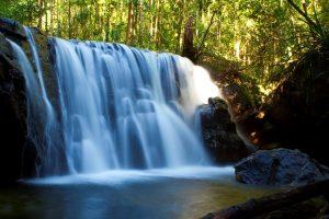 Du lịch Đảo Ngọc: những nốt trầm giữa nơi đầy sôi động