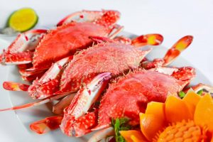 Ẩm thực Phú Quốc: những địa điểm ăn ngon ở Phú Quốc